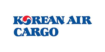 korean-air-cargo