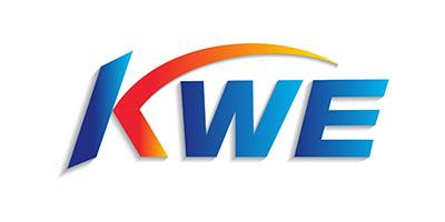 kwelogo